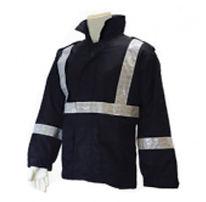 工程制服,反光衣,反光衣風褸