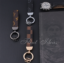 鎖匙扣, 鑰匙扣, 鎖匙扣訂造 -創意鑰匙扣02