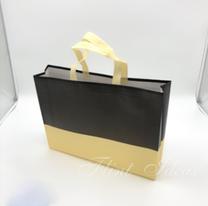 環保袋, 環保袋訂造 -無紡布環保手提袋02