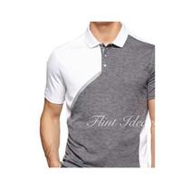 Polo-shirts,Polo恤訂造,Polo恤_P11