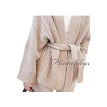 冷衫, 冷衫外套訂造_C12