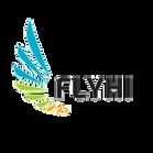 Flyhi Education Logo.png