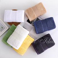 運動毛巾, 運動毛巾訂製 -厚運動毛巾02