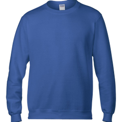 88000-Gildan-Heavy-Blend-Crewneck-Sweatshirt-Royal-600x600