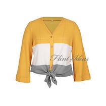 冷衫, 冷衫外套訂造_C08