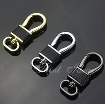 鎖匙扣, 鑰匙扣, 鎖匙扣訂造 -汽車金屬鑰匙扣01