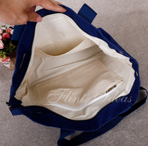 防水袋, 防水背囊, 防水袋背包 -購物防水袋02