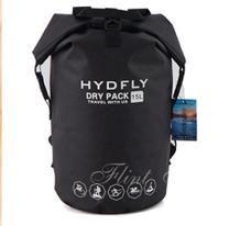 防水袋, 防水背囊, 防水袋背包 -戶外防水袋背包01