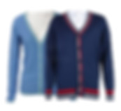 sweater icon-01.jpg