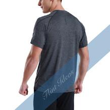 印tee,印衫,團體衫 -08
