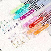 廣告筆,廣告筆訂造 -04b