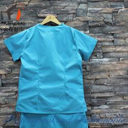 護士制服5