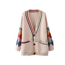 冷衫, 冷衫外套訂造_C07