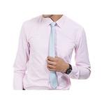 恤衫 blouse