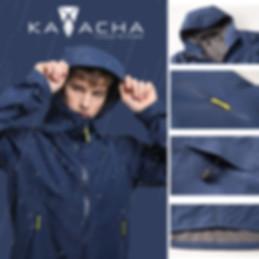 Kavacha BlockTech Parka.jpg
