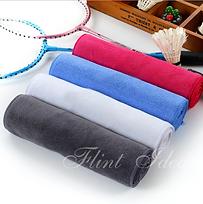 運動毛巾, 運動毛巾訂製 -納米纖維運動毛巾02