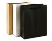 紙袋,紙袋訂造