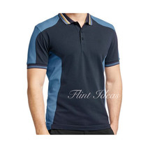 Polo-shirts production,Polo恤訂造,Polo恤_P10