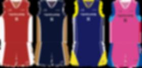 Hercules-訂制籃球衫,熱昇華籃球衫,籃球衫套裝款式