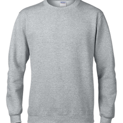 88000-Gildan-Heavy-Blend-Crewneck-Sweatshirt-Sport-Grey-600x600