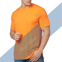 印tee,印衫,團體衫 -01