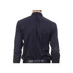 恤衫訂造,恤衫,Shirts uniform