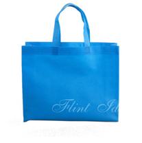 環保袋, 環保袋訂造 -紡粘無紡布環保袋02