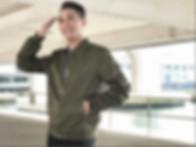 風褸,風褸訂造_sample 03