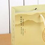 紙袋,紙袋訂造,彩色印刷