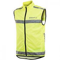 工程制服,反光衣,反光衣背心,反光衣風褸