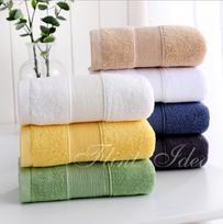 運動毛巾, 運動毛巾訂製 -厚運動毛巾01