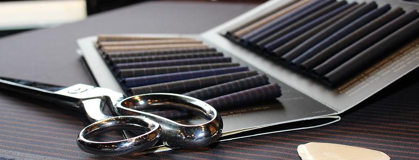 西裝, 西裝制服, Suits - banner01