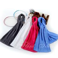 運動毛巾, 運動毛巾訂製 -納米纖維運動毛巾01