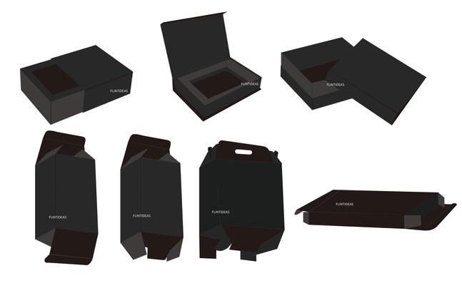 禮品盒,包裝盒,紙盒,紙箱