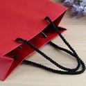 紙袋,紙袋訂造,紙袋繩款-A