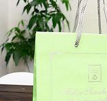紙袋,紙袋訂造,專色咭