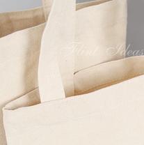 環保袋, 環保袋訂造 -帆布環保袋02