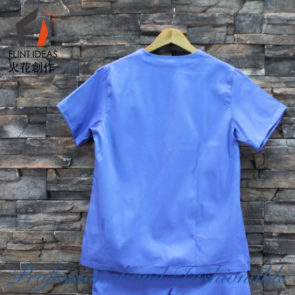 護士制服2