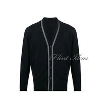 冷衫, 冷衫外套訂造_C05