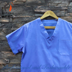 護士制服2.4