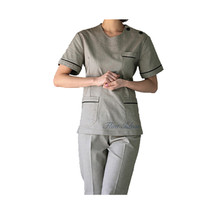 護士制服,護理員制服,護士服