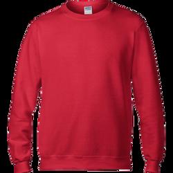 88000-Gildan-Heavy-Blend-Crewneck-Sweatshirt-Red-600x600