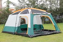帳篷, 露營帳篷 -野外露營帳篷02