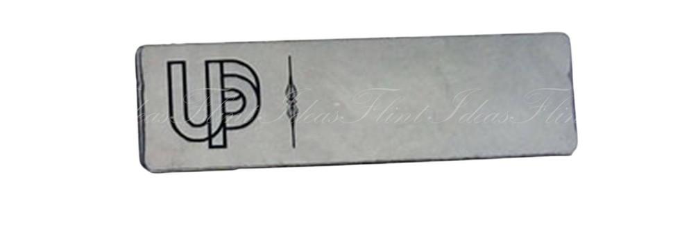 襟章,人名牌,職員名牌,磁石襟章