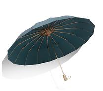 雨傘, 自動雨傘, 折疊傘 -遮陽全自動雨傘02