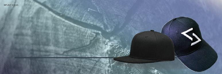 Cap帽訂造