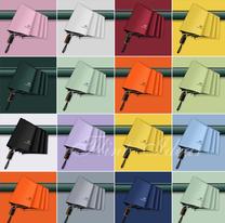 雨傘, 自動雨傘, 折疊傘 -防紫外線雨傘01