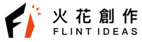 制服,Flint Ideas Uniform logo
