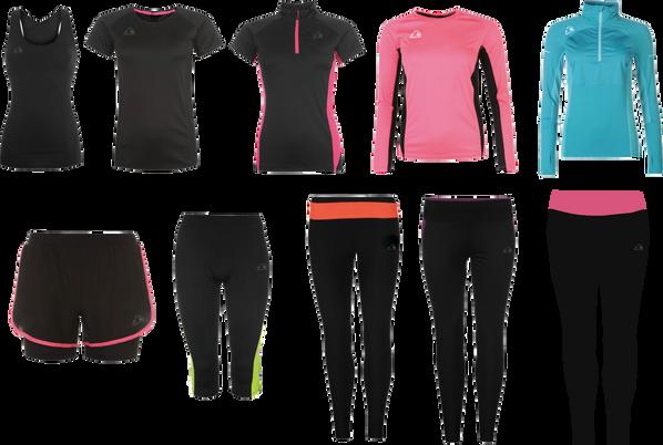 Hercules-田徑衫,跑步衫,熱昇華田徑衫,田徑衫套裝款式