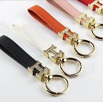鎖匙扣, 鑰匙扣, 鎖匙扣訂造 -情侶款鑰匙扣01